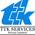 TTK Services Pvt Ltd.png