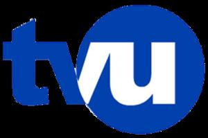 Televisión Universidad de Concepción