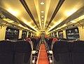 T 222001 Standard Class.JPG