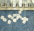 Table Salt Crystals.jpg