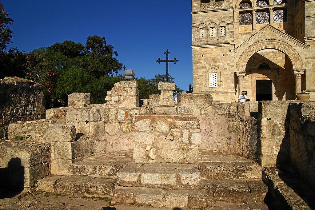 Tabor-ruinen-benediktinerkapelle.JPG