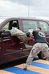 Tactical Combatives Courses level II in Chievres Air Base 150224-A-RX599-028.jpg