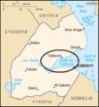 Tadjoura.PNG