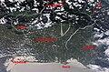 Tagliamento satellite.jpg