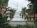 Tai Pagoda in China Folk Culture Village.jpg