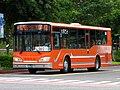 Taipei bus 006-FR.jpg