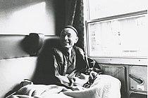 Taizan Maezumi 2.jpg