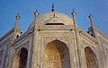 Taj Mahal (6687951019).jpg