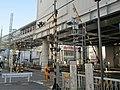 Takasago No.1 Level crossing.jpg