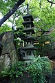 Takasegawa Nijoen Kyoto Japan20s3.jpg