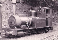 Tal-Y-Llyn Dolgoch Abergwynolwn 1951.jpg