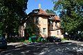 Tallinn, Balti Puuvillavabriku koolihoone, 1913 (2).jpg
