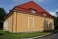 Tallinn, Seewaldi vaimuhaigla seltskondlik maja Paldiski mnt 52-7, 1912 (2).jpg