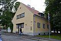 Tallinn, elamu Wismari 11, 1923 (1).jpg