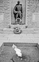 Tallinna vabastajate monument Tõnismäel 71.jpg