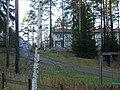 Talolankatu 16, Jäkärlä, Turku.jpg