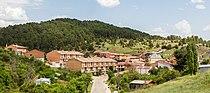 Talveila, Soria, España, 2017-05-26, DD 75.jpg