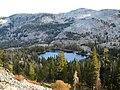 Tamarack Lake (3090854132).jpg