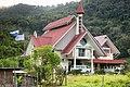 Tamparuli Sabah True-Jesus-Church-04.jpg