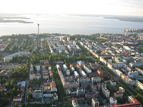 Tampere pictured from South.jpg