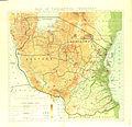 Tanganyika1934.jpg