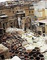 Tanneries of Fez (2).JPG