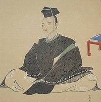 Tanuma Okitsugu2.jpg