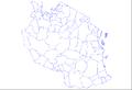 Tanzania Districts.png