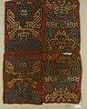 Tapestry Panel MET DP18635.jpg