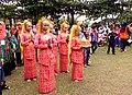 Tar Persembahan Melayu Riau 2.jpg