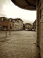 Tarbes - Place Parmentier (21681087918).jpg
