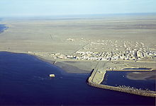 Tarfaya From Sky.jpeg