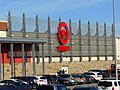 Target, Warwick, RI.jpg