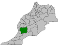 Taroudant in Morocco.png