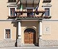 Tarvisio Via Romana 35 palazzo forestale 26062015 5426.jpg
