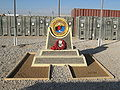 Task Force Leatherneck memorial 01.jpg