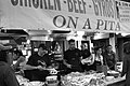 Taste of the Danforth 2012.jpg
