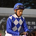 Tatsuya Hamada 2017.jpg