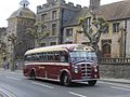 Taunton Corporation Street - East Kent GFN273.JPG