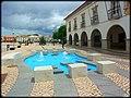 Tavira (Portugal) (12219445794).jpg