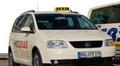 Taxi Franz-Kurier.png