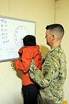 Teaching English to Afghan children 130216-A-ZQ422-001.jpg