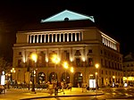 Teatro Real (Madrid) 13.jpg