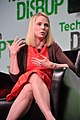 TechCrunch SF 2013 SJP3073 (9725130481).jpg