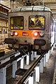 Technicentre SNCF Joncherolles IMG 6829.jpg