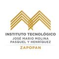 Tecnologico Mario Molina Zapopan.png