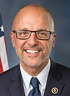 Ted Deutch (cropped).jpg