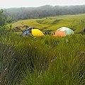Tegal Panjang camp.jpg