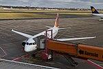 Tegel Airport, Berlin (IMG 8940).jpg