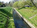 Tegel Havelmüllerweg Nordgraben-001.JPG